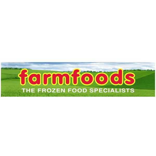 Farmfoods