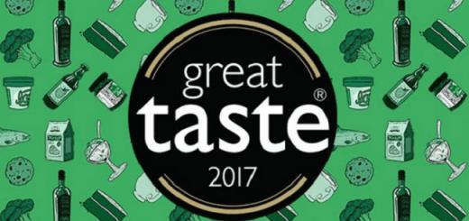 Great-Taste-2017